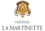 La Martinette