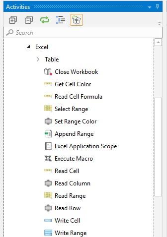 js-remove-popup