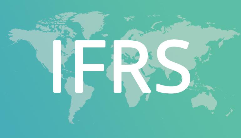 Как подготовиться к переходу на IFRS 16?