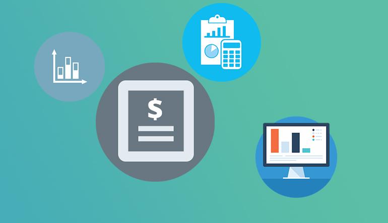 Как повлияет новый стандарт МСФО 17 на бизнес компаний?