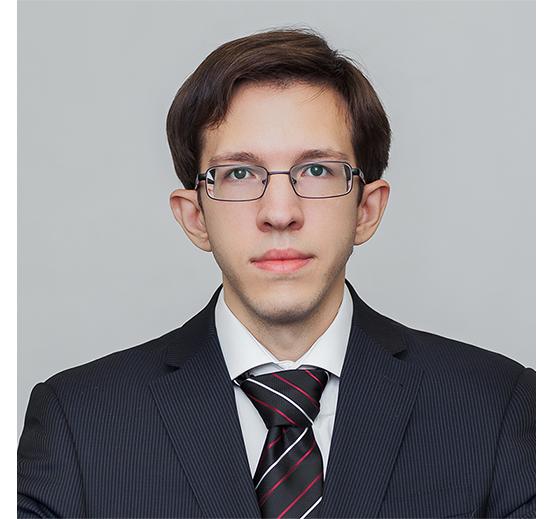 AndreyMatveev