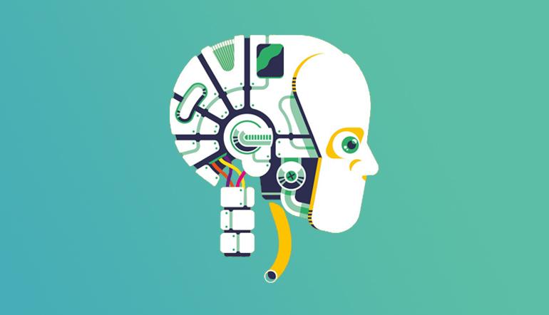 Школа практических навыков NFP проведет вебинары, посвященные роботизации