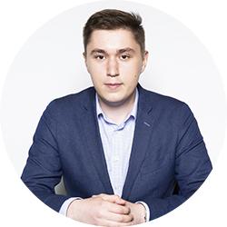 Андрей Гарифов