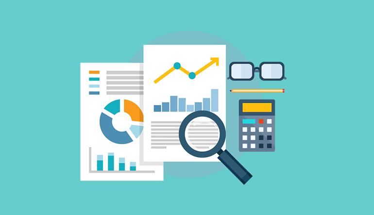 Консолидация отчетности в «1С:Управление Холдингом» и «1С:ERP»: идеальная архитектура холдинга, включающего производственные предприятия