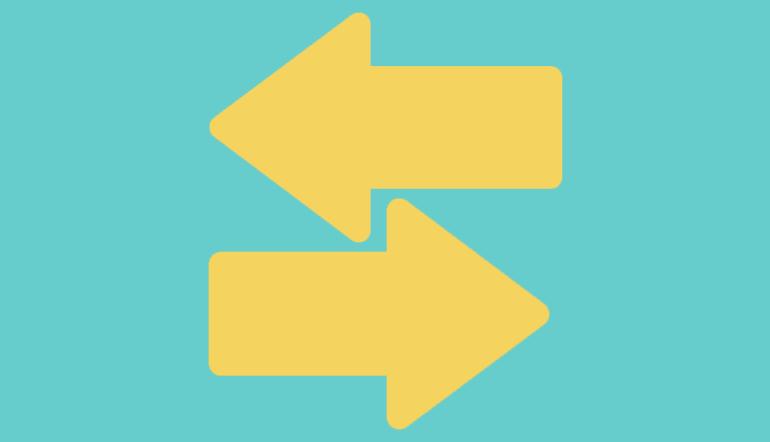 Переход с 1С:УПП на 1C:ERP: общий подход