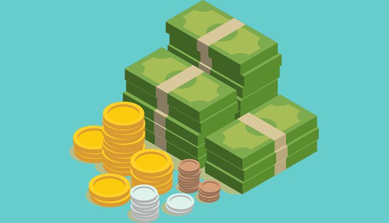 Кэш-пулинг в «1С:Управление Холдингом 8»: автоматизация управления ликвидностью группы компаний