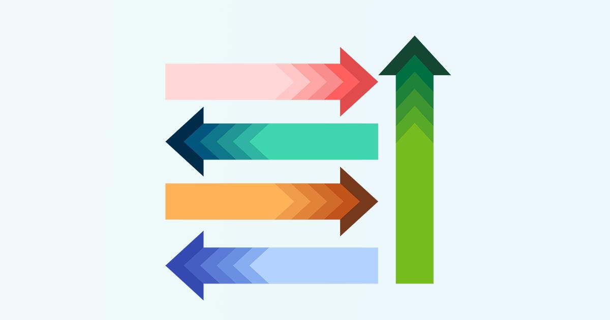 Практические аспекты элиминации внутригрупповых операций по аренде, учитываемой по МСФО (IFRS) 16