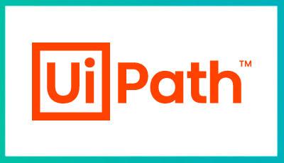 Компания NFP получила золотой статус партнёра UiPath
