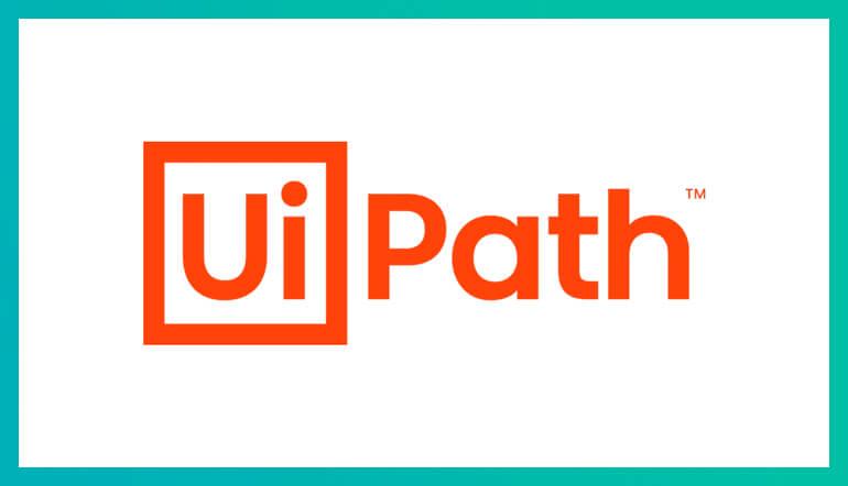 UiPath представил новые RPA-продукты