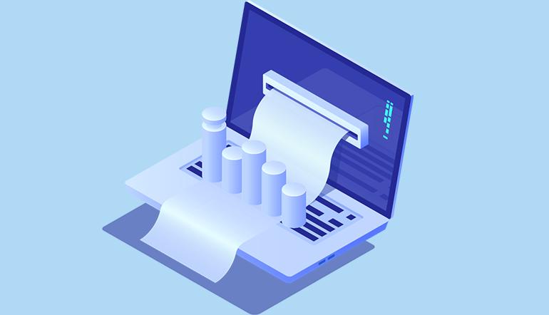 Реализация модели консолидации финансовой отчетности в «1С:Управление Холдингом»