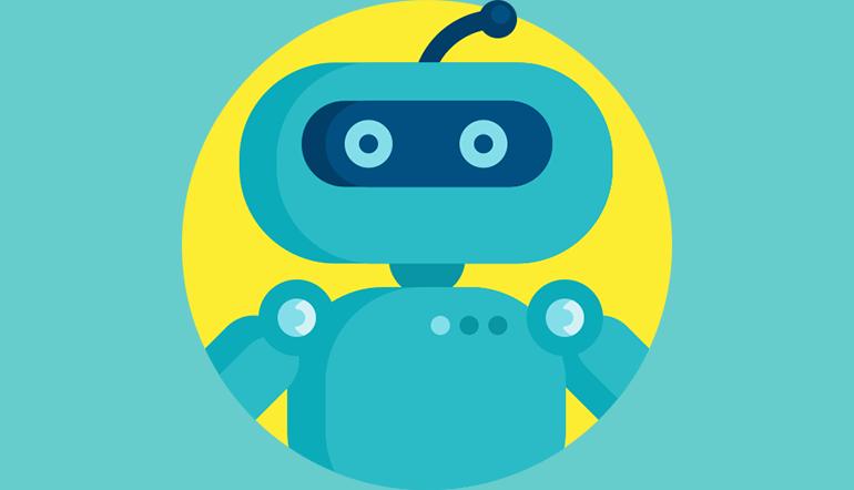Отбор процессов для роботизации и аналитика