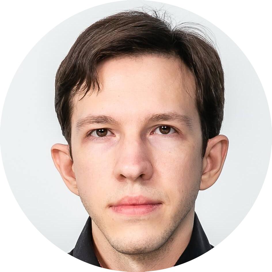 Андрей Матвеев