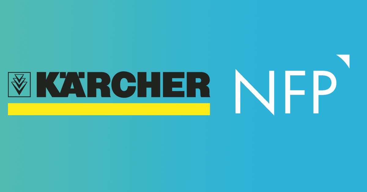 Внедрение роботов на платформе PIX RPA в 3 раза ускорило обработку документов в KÄRCHER