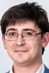 Виктор Алексеев