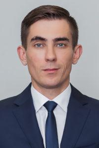 Павел Бритвин