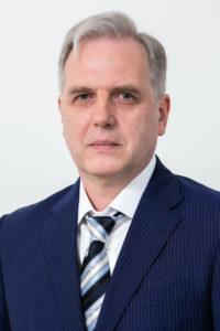 Яблонский Александр