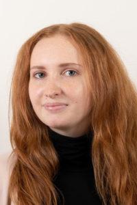 Анна Аверкиева